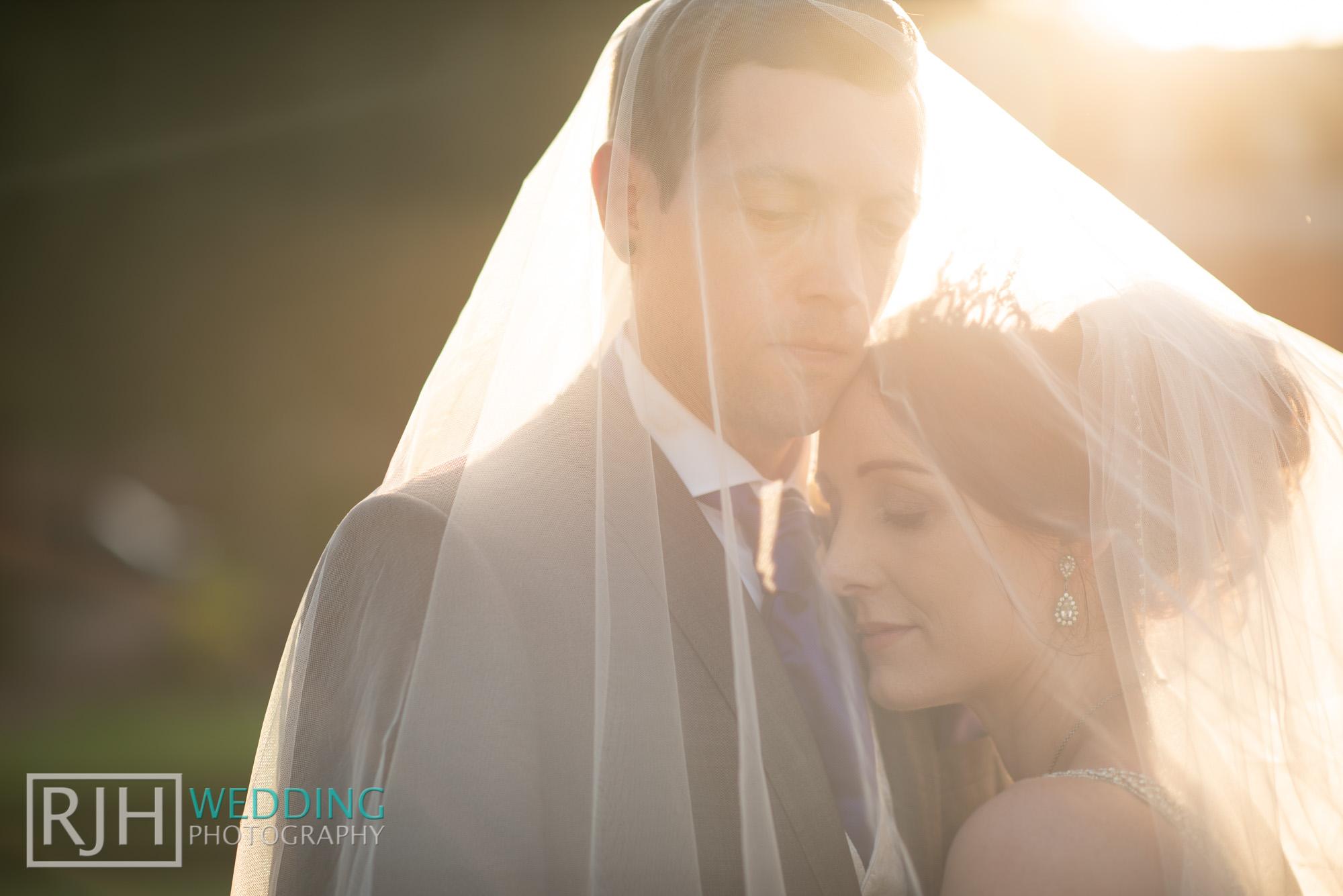 Oulton Hall Wedding Photography_Goodwill-Hall_046_DSC_4012.jpg
