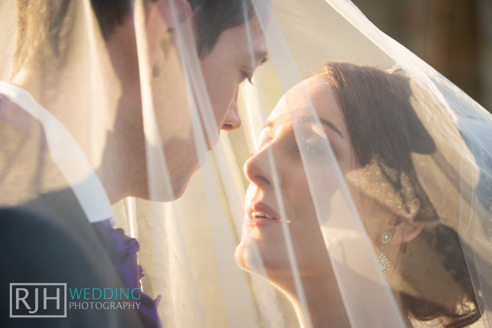 Oulton Hall Wedding Photography_Goodwill-Hall_045_RJH18100.jpg