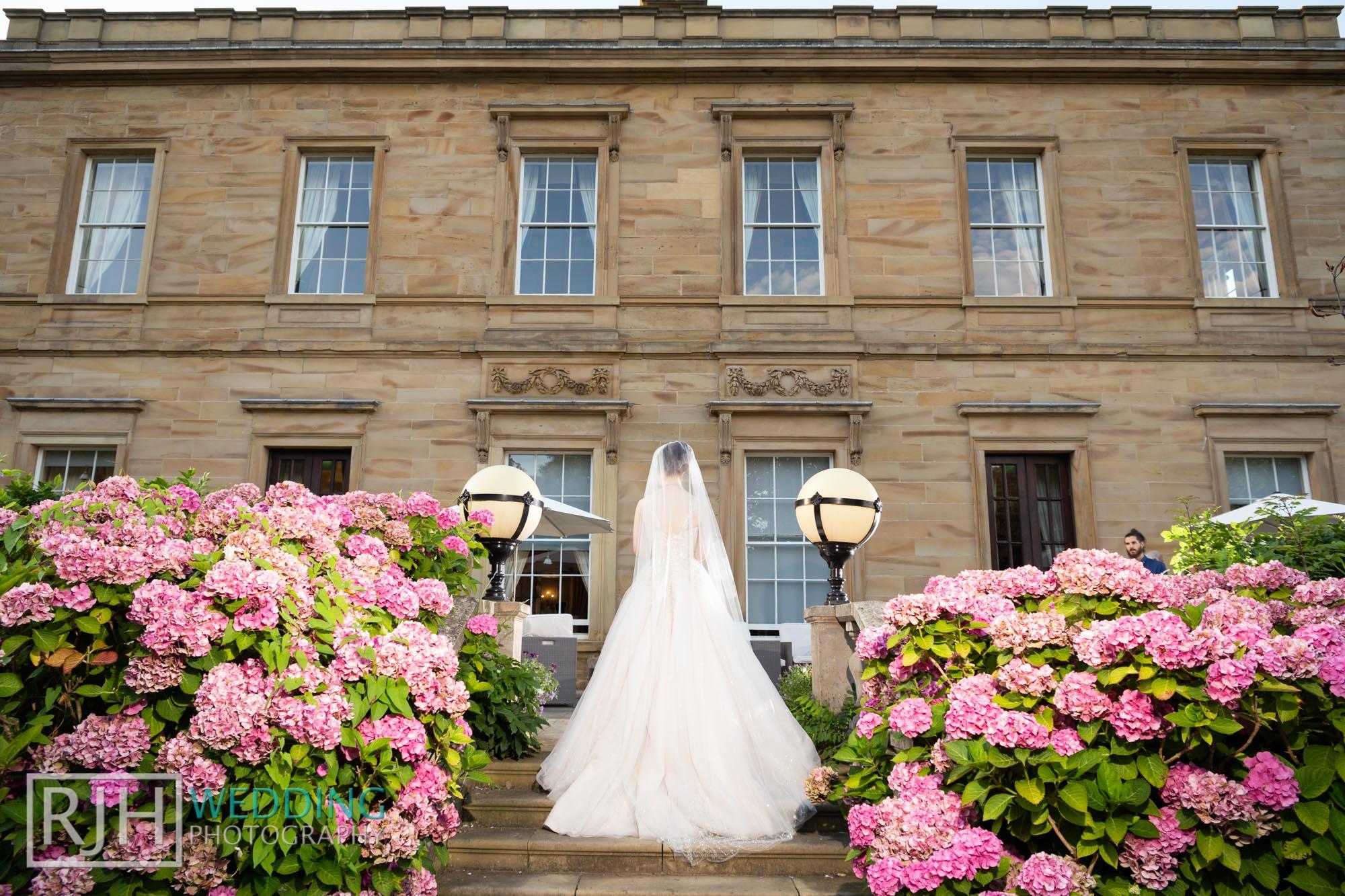Oulton Hall Wedding Photography_Goodwill-Hall_048_IMG_6854.jpg