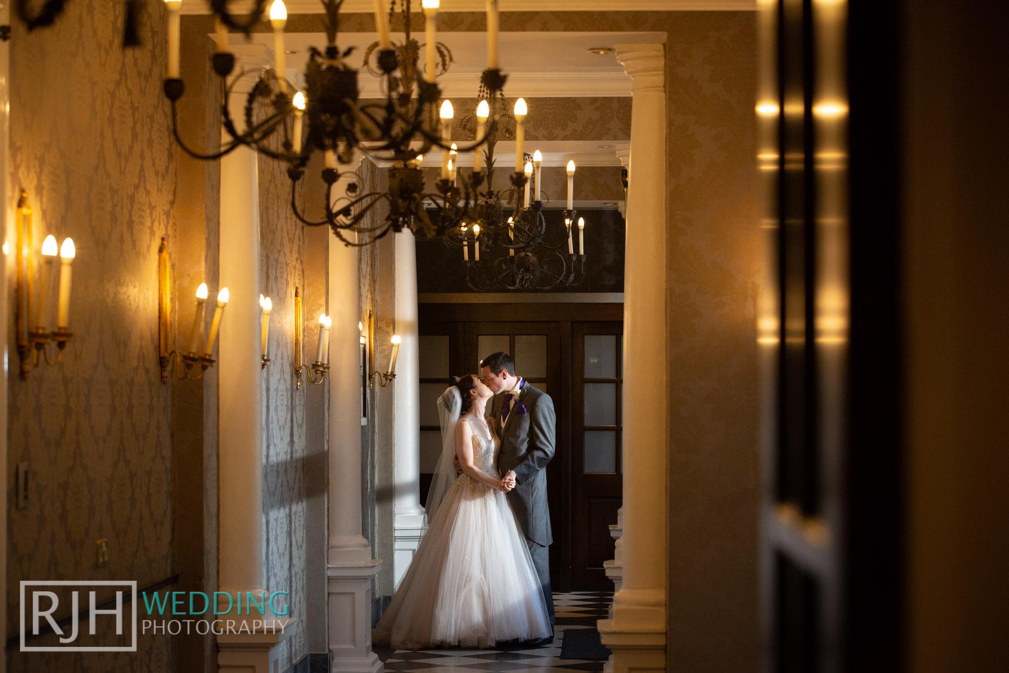 Oulton Hall Wedding Photography_Goodwill-Hall_049_RJH18266.jpg