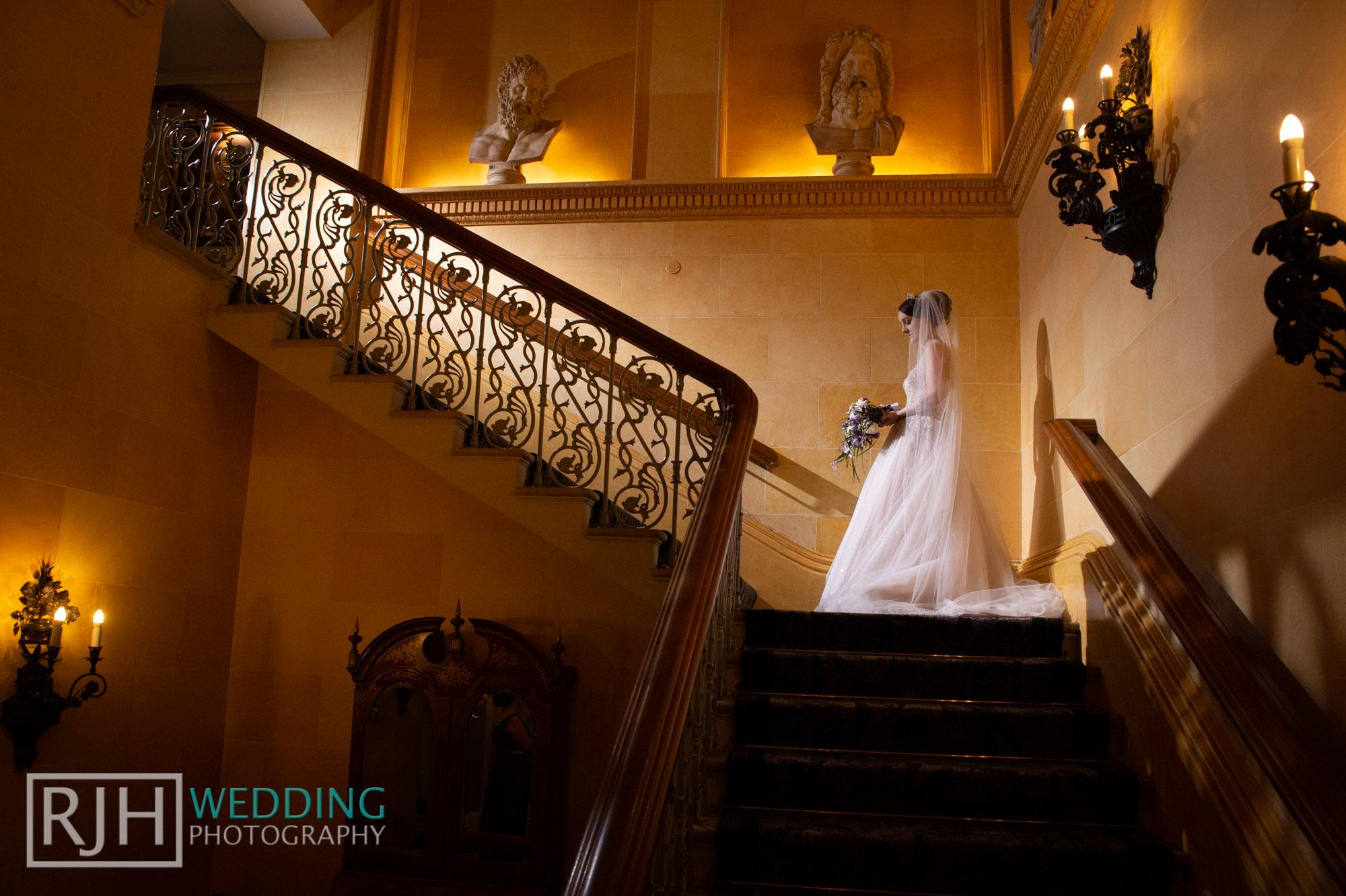 Oulton Hall Wedding Photography_Goodwill-Hall_050_IMG_6887.jpg