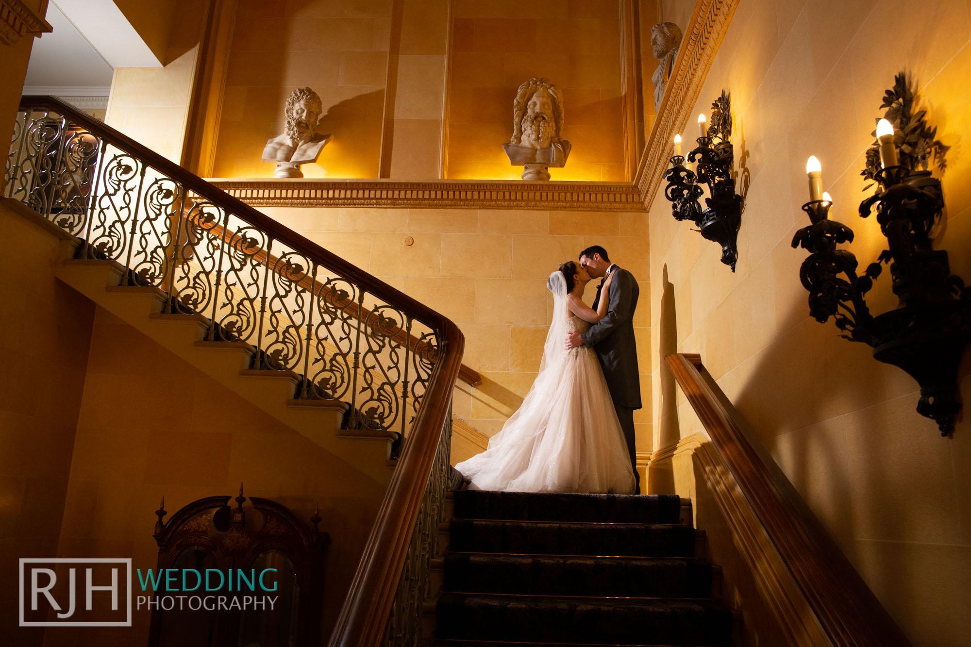 Oulton Hall Wedding Photography_Goodwill-Hall_051_IMG_6900.jpg