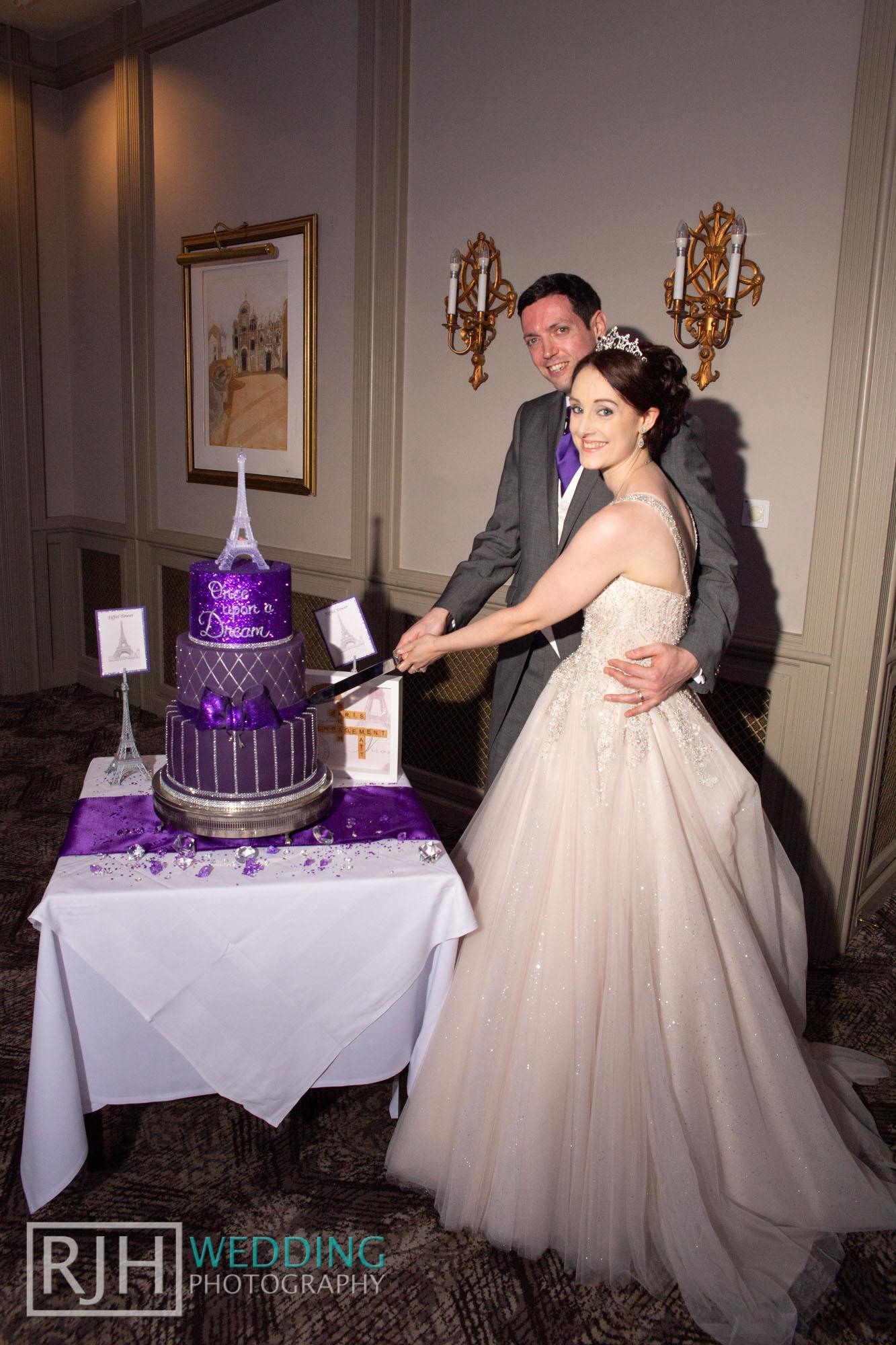 Oulton Hall Wedding Photography_Goodwill-Hall_052_IMG_6948.jpg