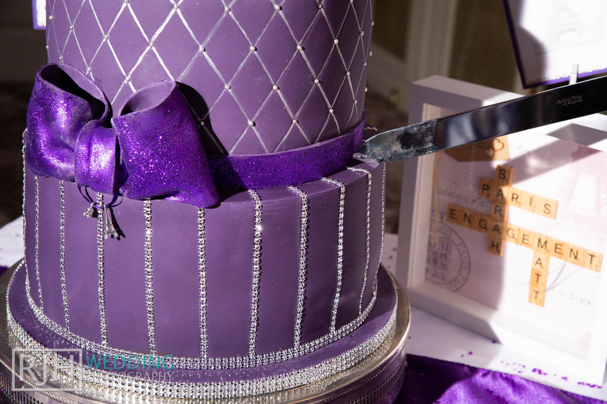 Oulton Hall Wedding Photography_Goodwill-Hall_053_IMG_6952.jpg