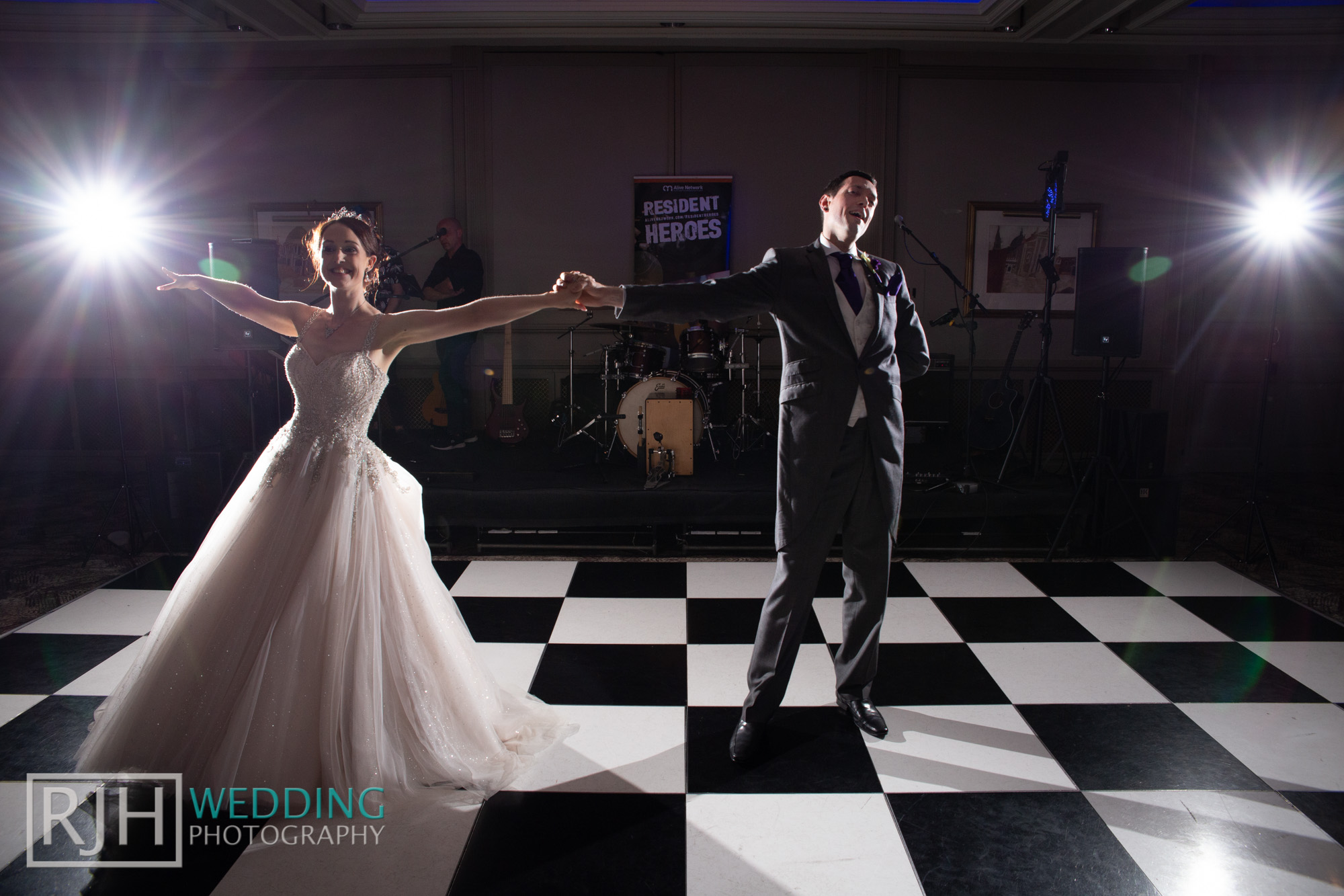 Oulton Hall Wedding Photography_Goodwill-Hall_054_IMG_6985.jpg
