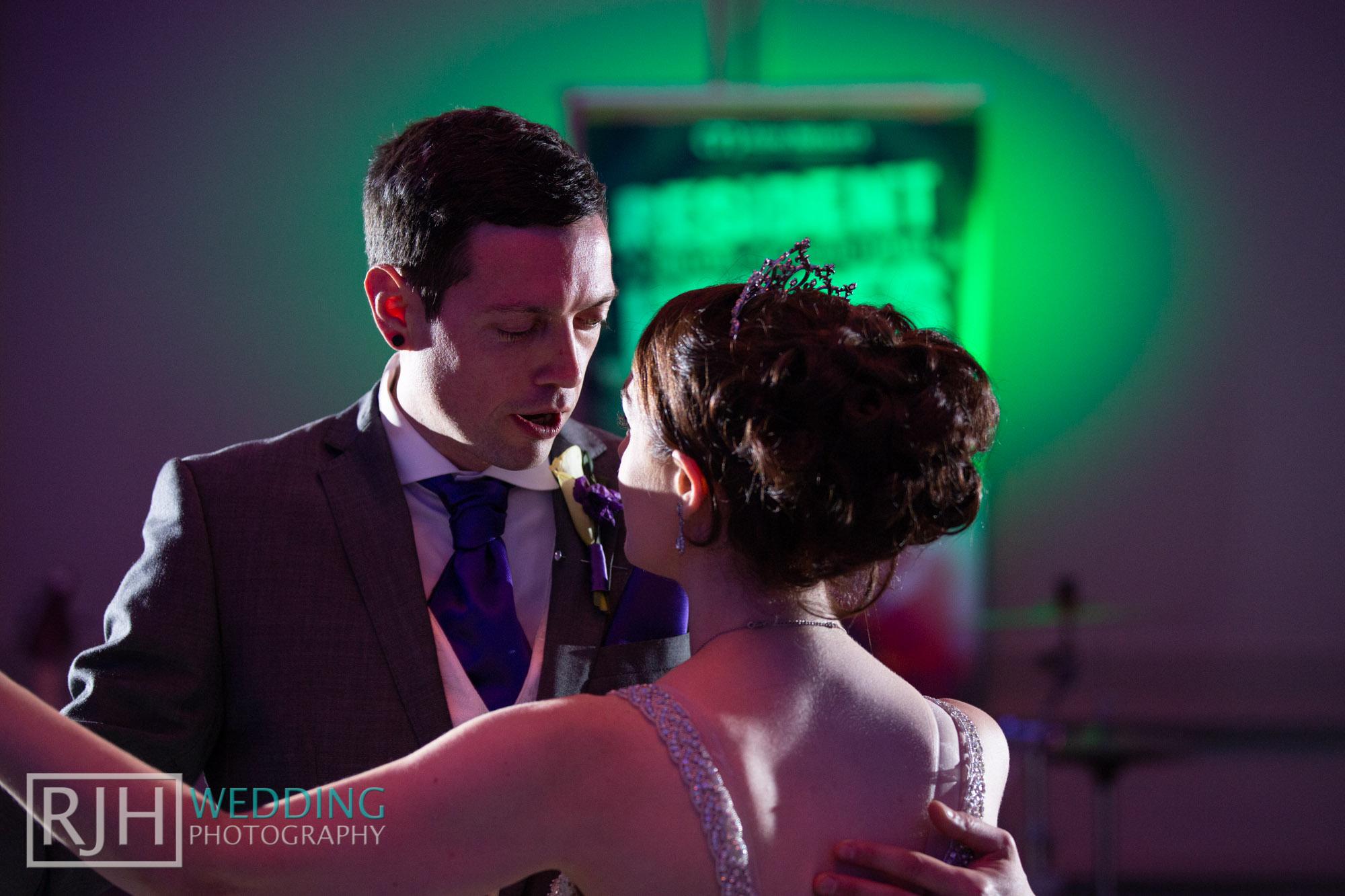 Oulton Hall Wedding Photography_Goodwill-Hall_055_RJH18354.jpg