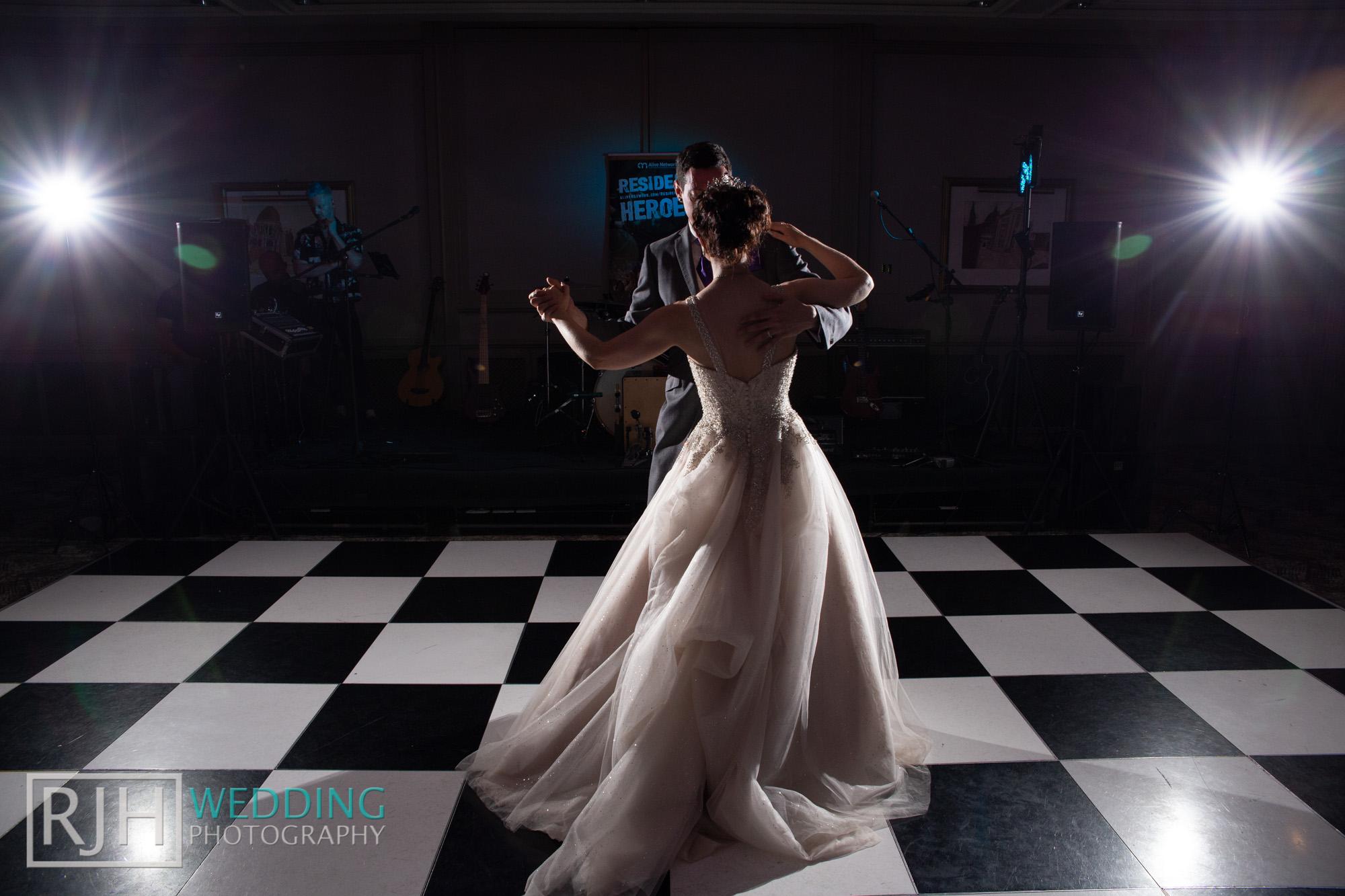 Oulton Hall Wedding Photography_Goodwill-Hall_056_IMG_7001.jpg