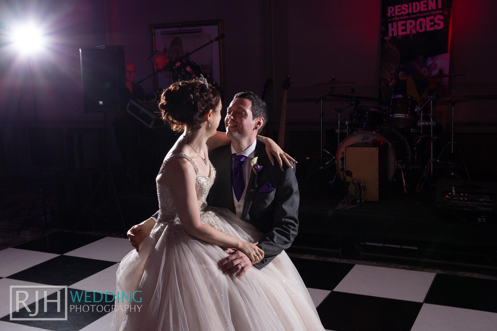 Oulton Hall Wedding Photography_Goodwill-Hall_057_IMG_7053.jpg