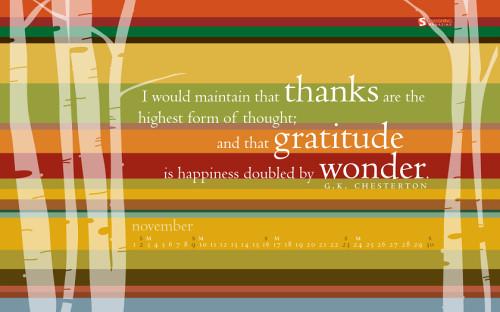 thanks-gratitude-wonder.jpg