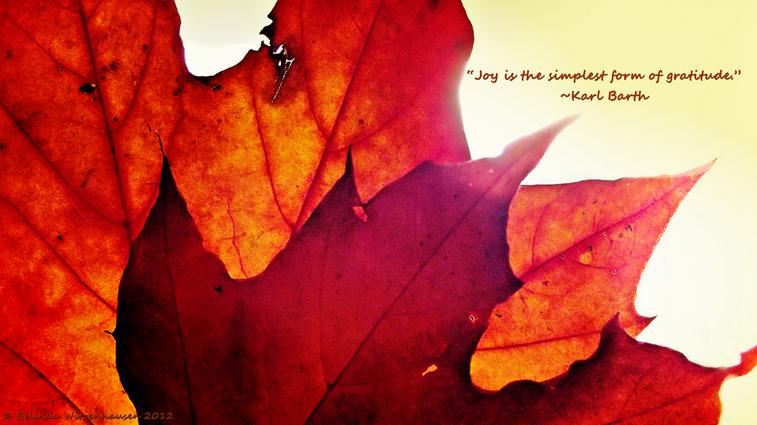 Screen shot 2013-11-26 at 9.50.42 PM.png