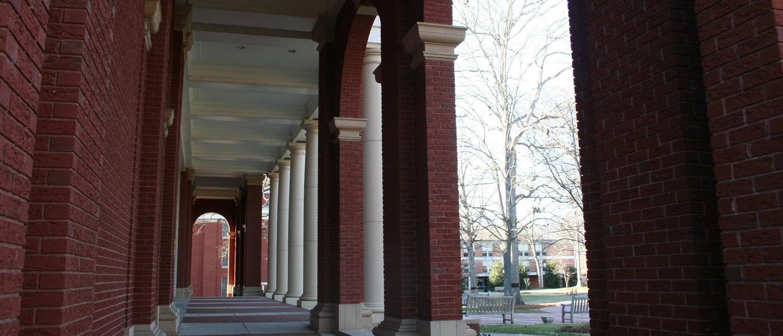 campus-bldg.jpg