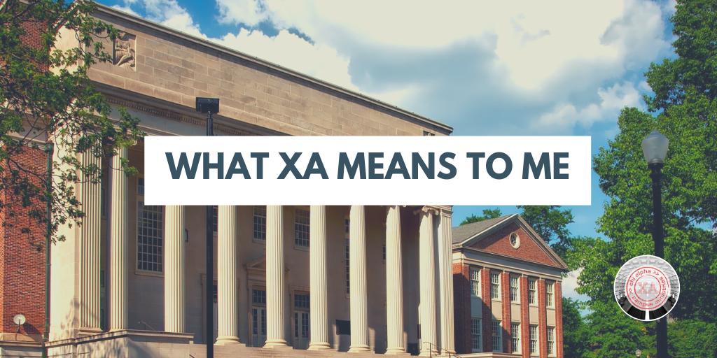 DCXA Blog Headers - August 2019.png