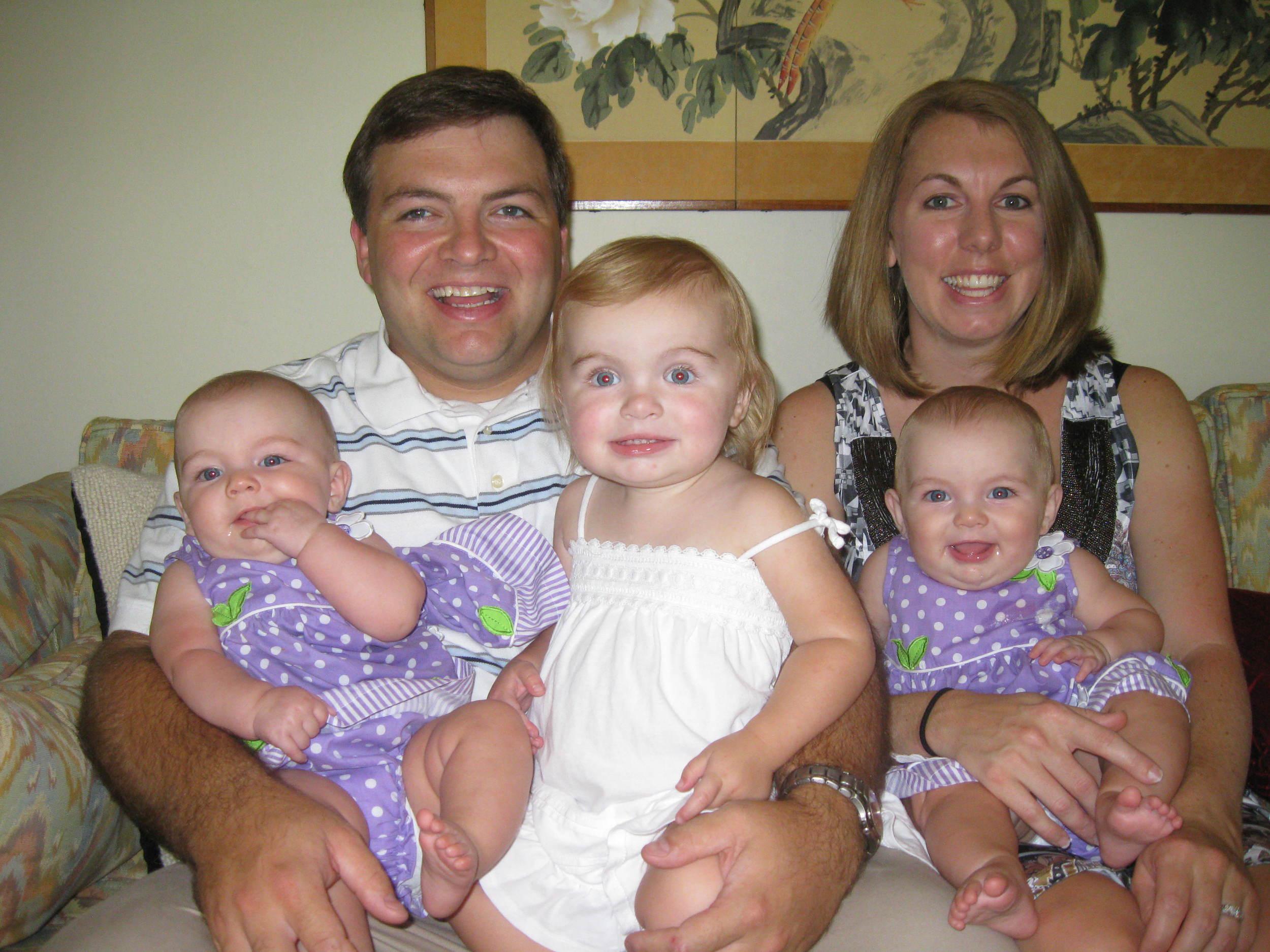 Family Pic Gadsden_0812.JPG