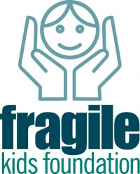 Fragile Kids logo color.jpg