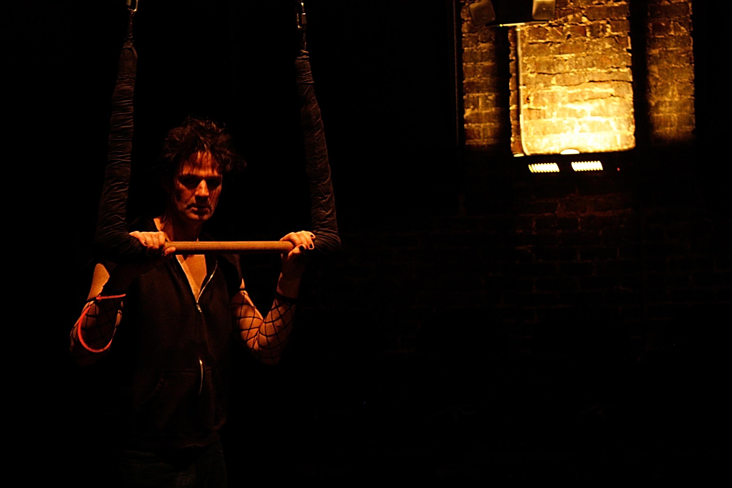 John in Darkness.jpg
