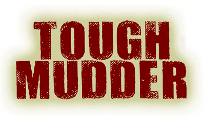 Tough-Mudder.png
