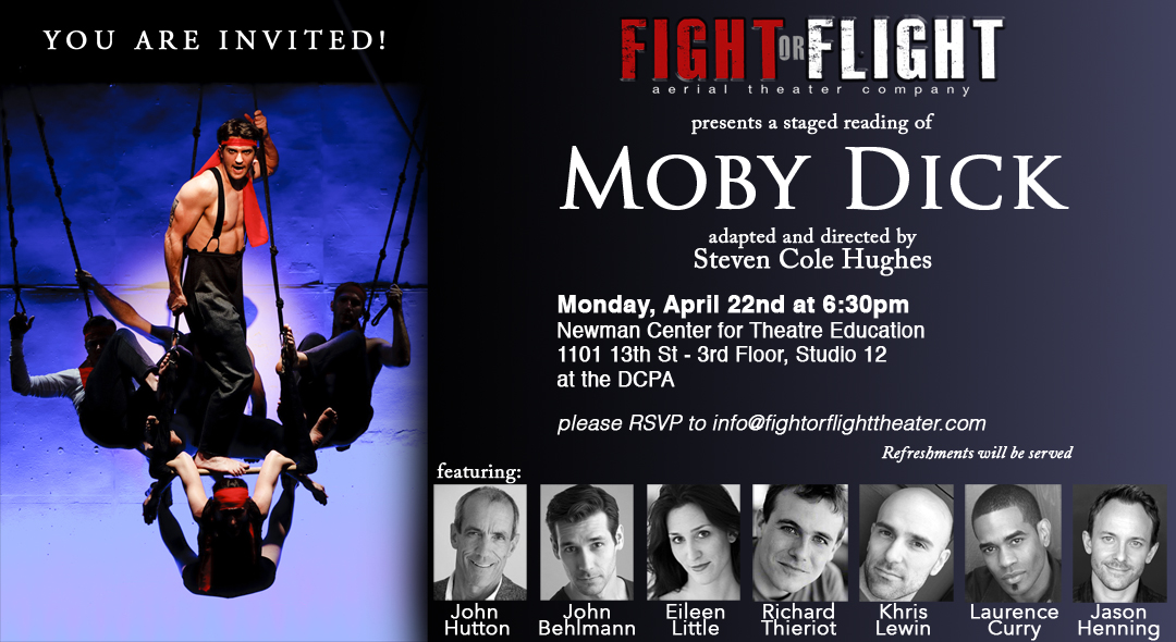 Moby Dick DCTC Invite.jpg
