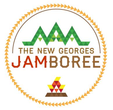 thenewgeorgesJAMboree.jpg