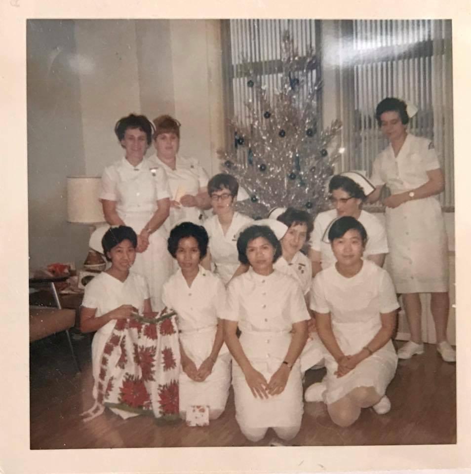 xmas nurses .jpg