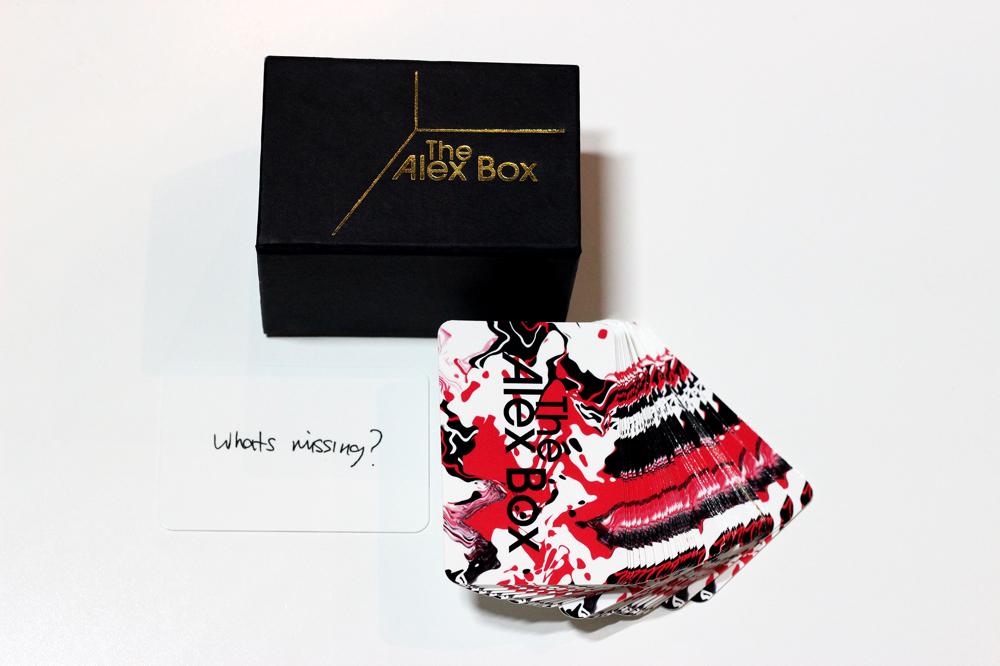 cardbox3websize.jpg