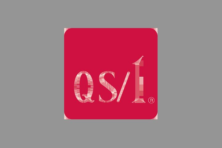 Partner-Logos_0005_QS1.png