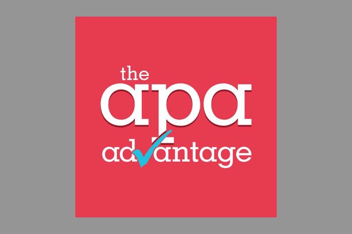 The-APA-Advantage.png