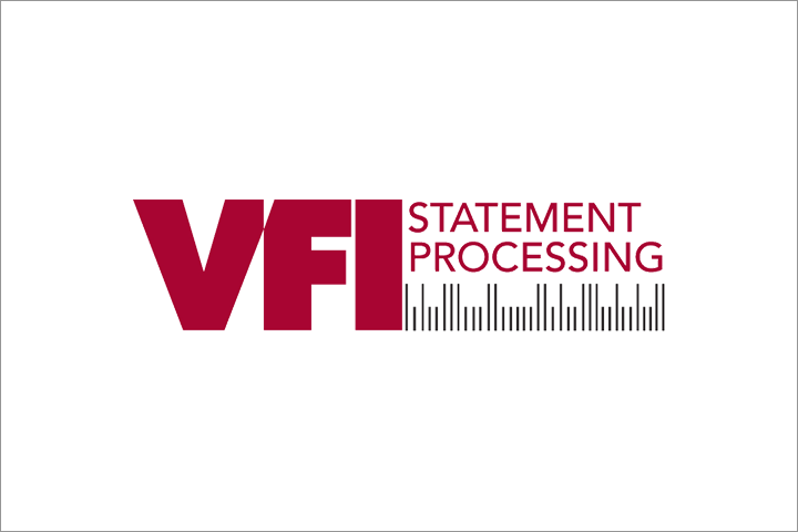 VFI Statement Processing.png