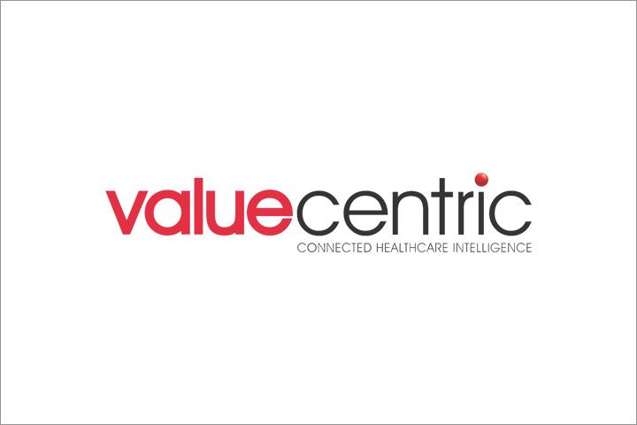 ValueCentric