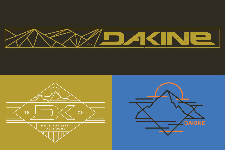 DK4.jpg
