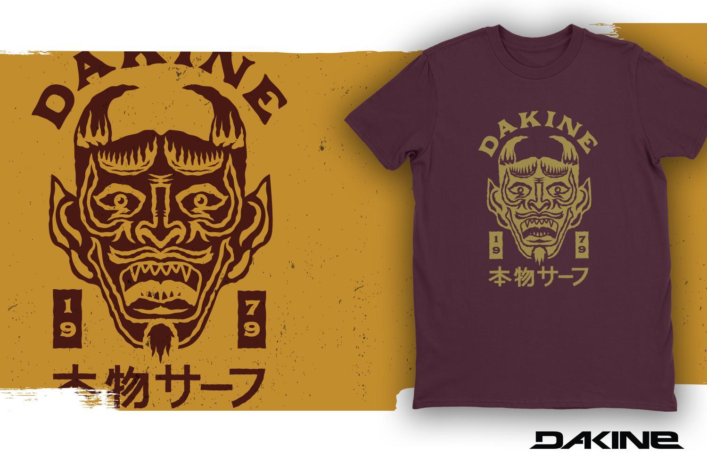 DK6.jpg