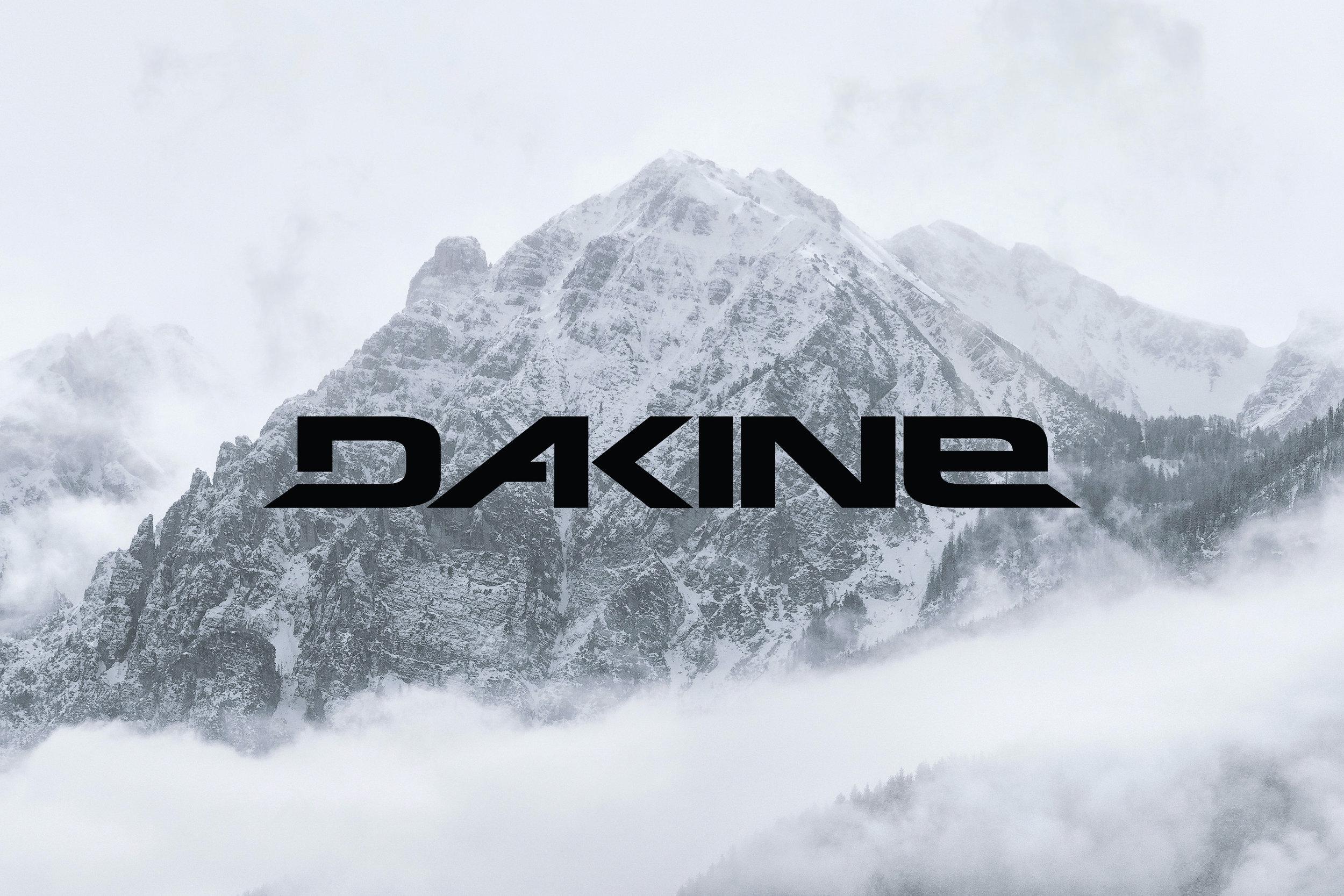 Dakine-Header.jpg