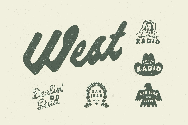 West1.jpg