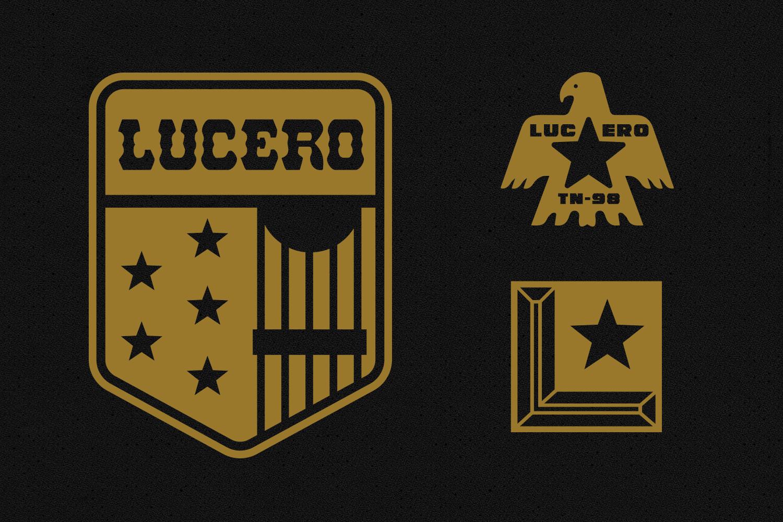 Lucero7.jpg