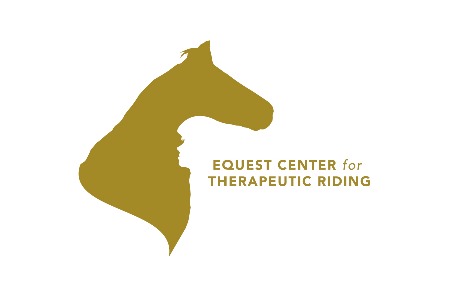 Logo_Equest.jpg