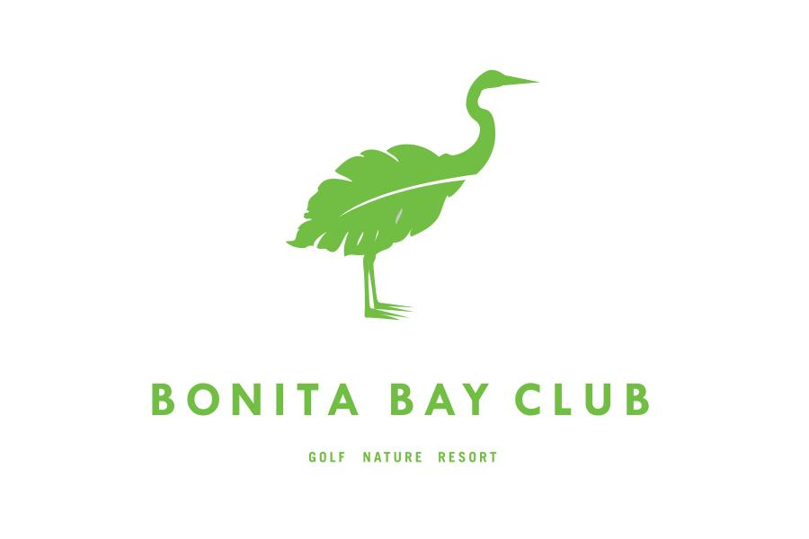Logos_bonita.jpg