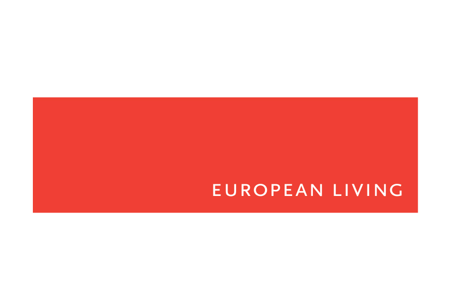 Logos_Euro.jpg