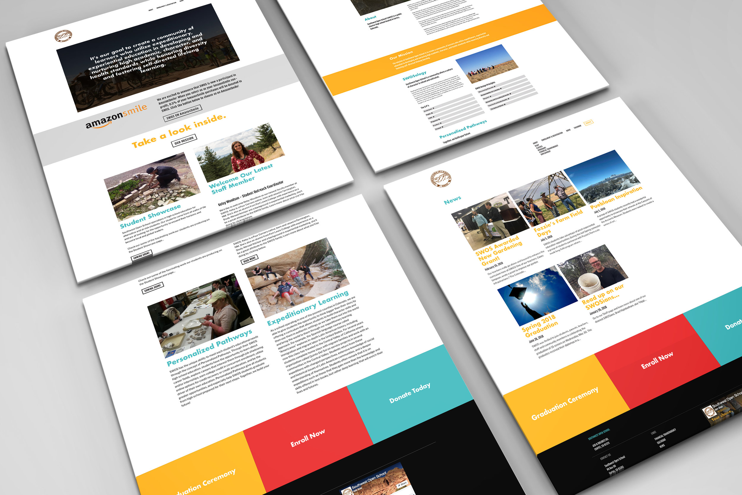 Perspective-Website-PSD-Mock-Up.jpg
