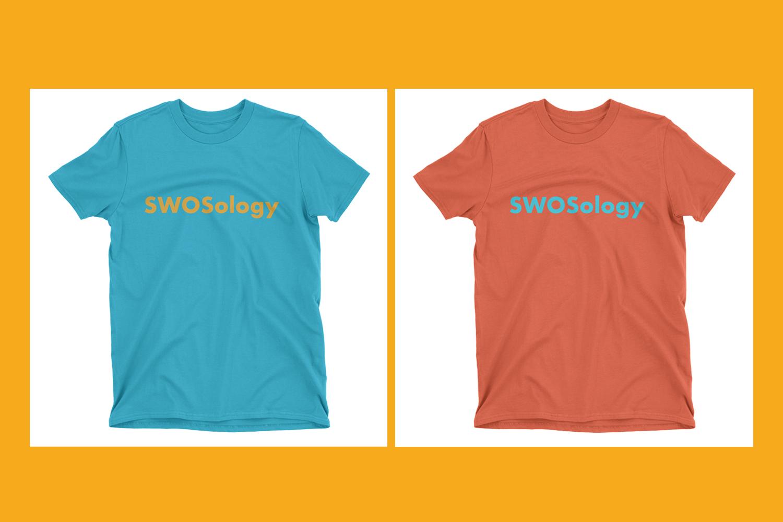 SWOS2-up.jpg