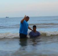 Baptising on the Beach.jpg