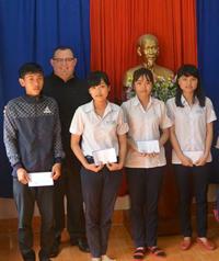 Scholarship Image_Social.jpg
