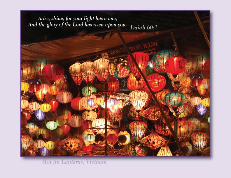 13HoiAn_Lanterns_calendar2.jpg