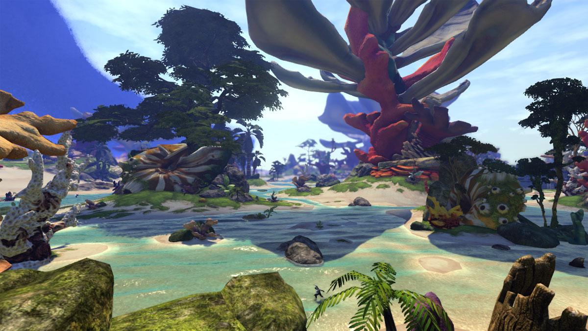 coralForest (16).jpg