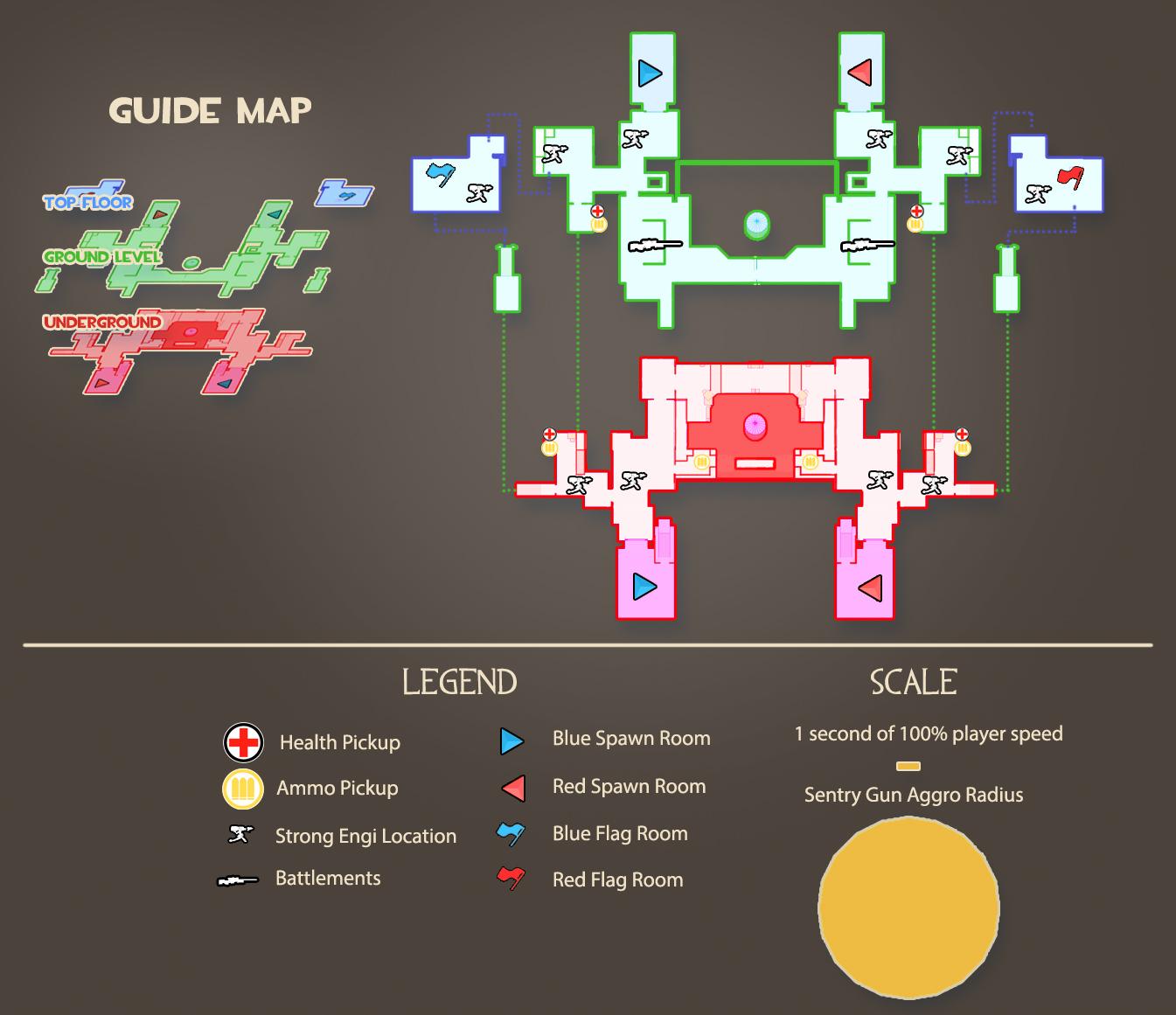 4A - Guide Map.jpg