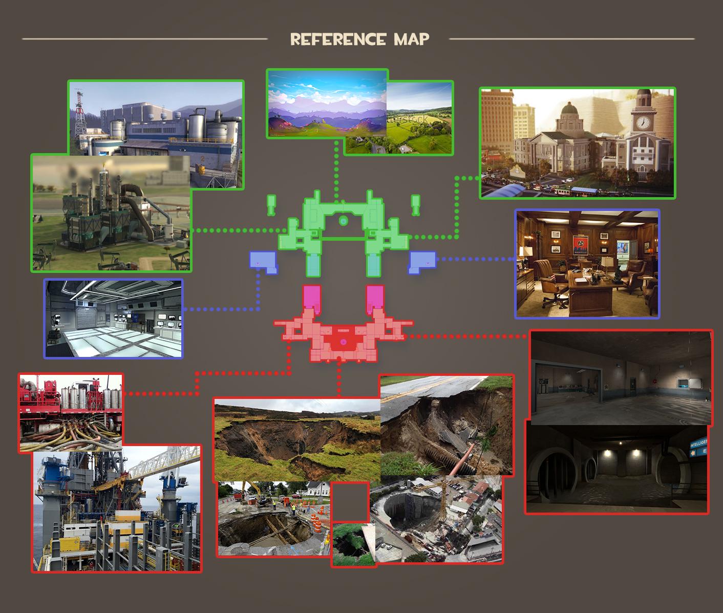 4B - Reference Map.jpg