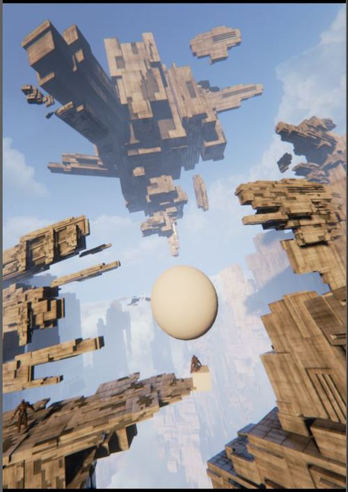 ascend01