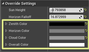 skyboxColors