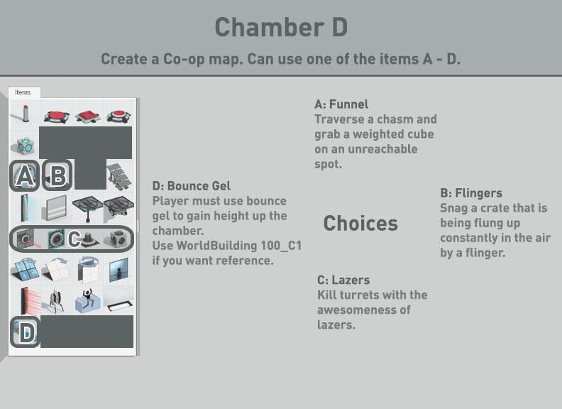 chamber_d.jpg