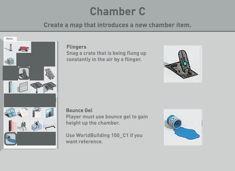 chamber_c_4hour.jpg