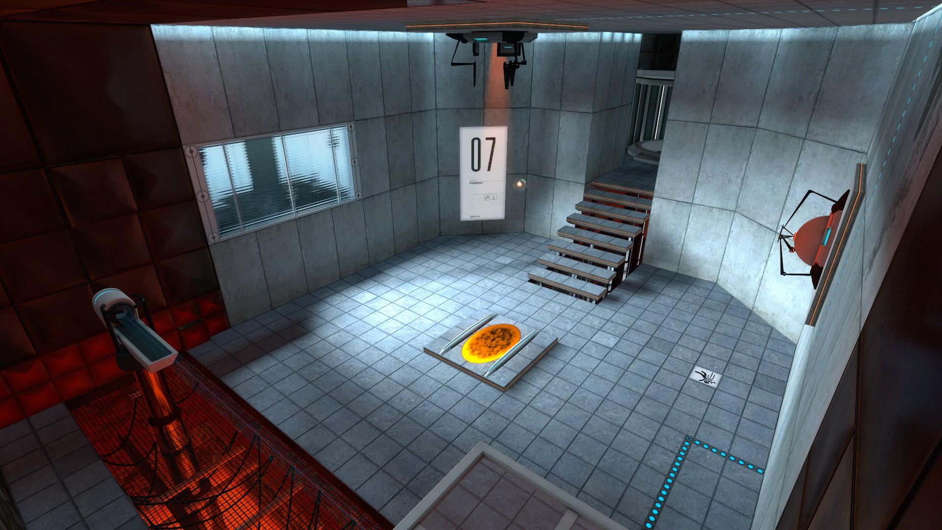 Portal_chamber.jpg