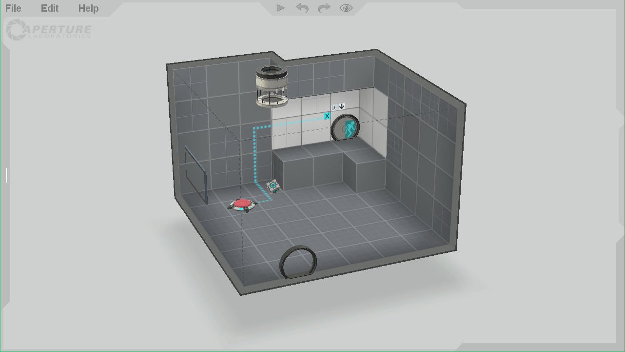 Chamber_A_Completed.jpg